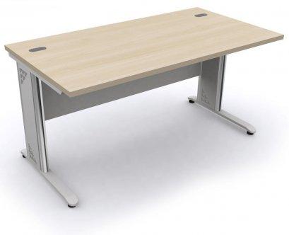 โต๊ะทำงานโล่ง120 cm TAXN1200-60