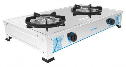 180mm Giga Burner gas cooker
