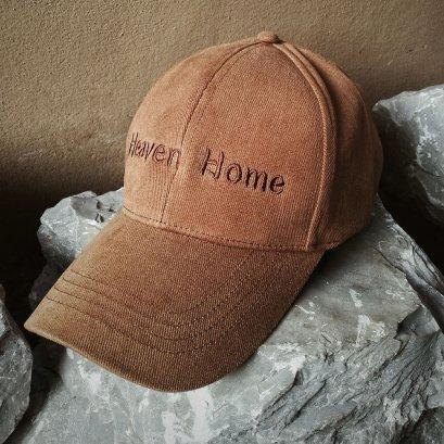 CAP(brown)