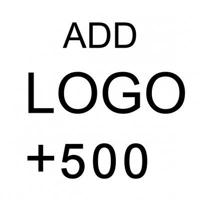 ดราฟLOGO(+500)