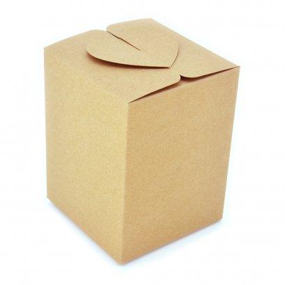 KB39-1 กล่องอเนกประสงค์