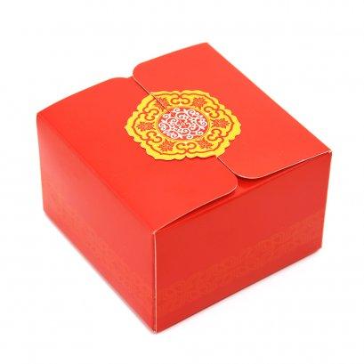 กล่องเบเกอรี่ BB25