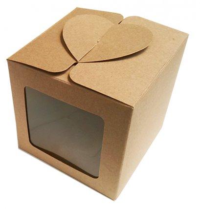 KB12 กล่องคุกกี้