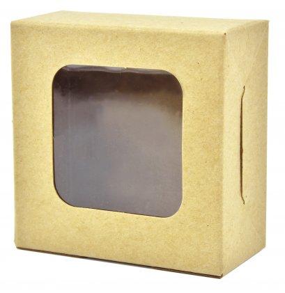 กล่องเบเกอรี่ KB28