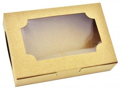 กล่องเบเกอรี่ KB29