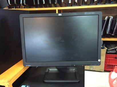 "LCD 19"" HP Widescreen"