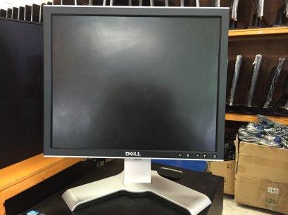 """LCD 17"""" Dell Square"""