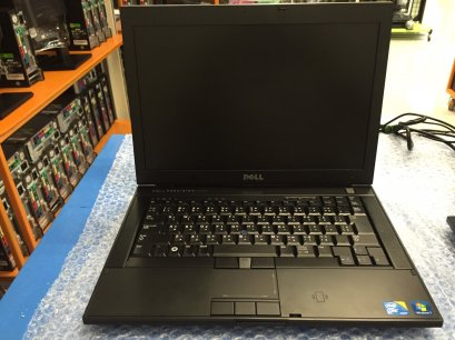 NoteBook DELL M2400 Core2Duo 2.66GHz