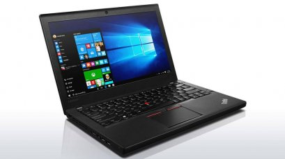 Lenovo ThinkPad X260 Intel® Core™ i5-6300U