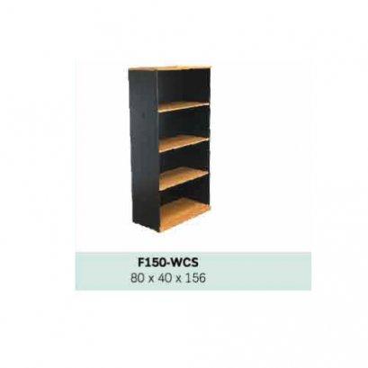 F150-WCS