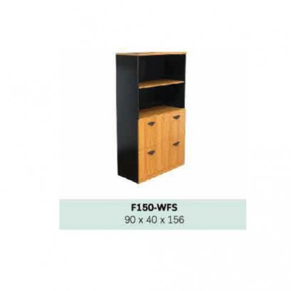 F150-WFS