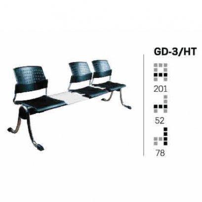 GD-3/HT