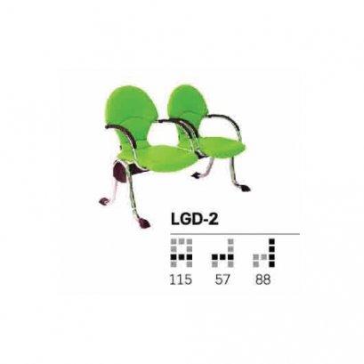 LGD-2