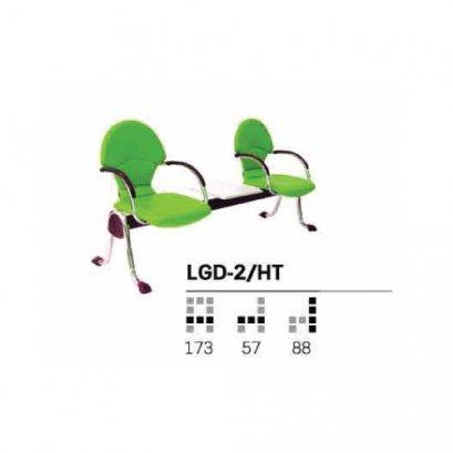 LGD-2/HT