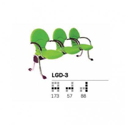 LGD-3