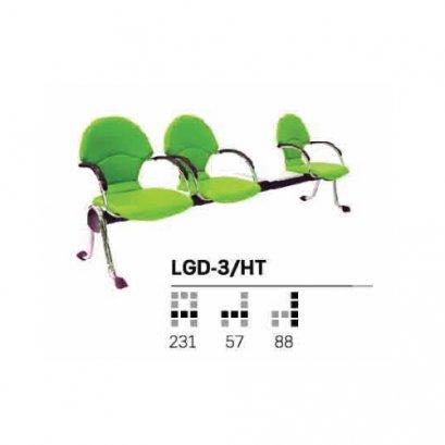 LGD-3/HT