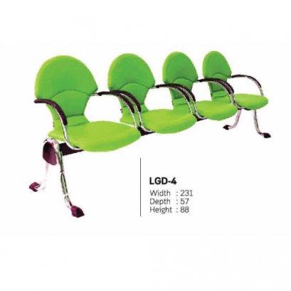 LGD-4