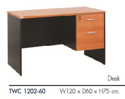 TWC 1202-60 (F)