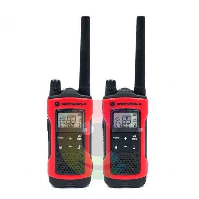 Motorola Talkabout T246 ของแท้ ถูกกฏหมาย