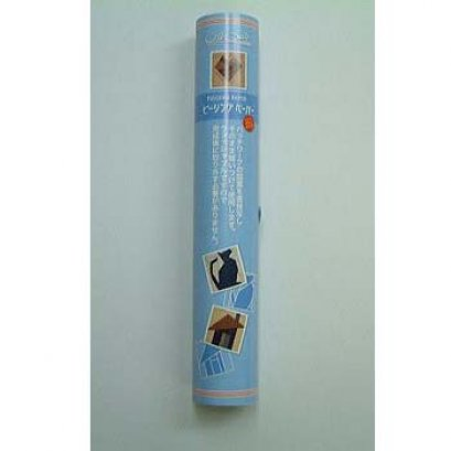 Pecing Paper 1 ม้วน ขนาด 33 ซม.*10 เมตร
