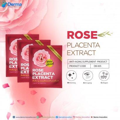 Gluta Placenta Collagen