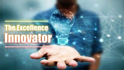The Excellence Innovator