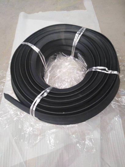 แหวนยางสำหรับท่อ Jacking Pipe( ท่อดันรอด)