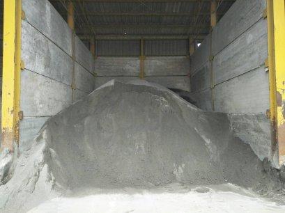 หินฝุ่น