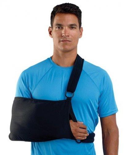 Shure Shoulder Immobilizer
