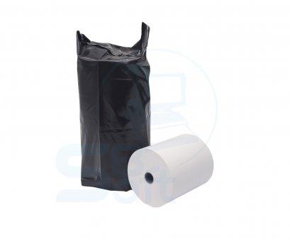 กระดาษ Thermal (ขนาด 80 x 80)