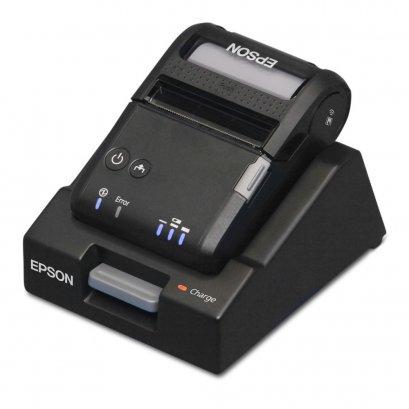 เครื่องพิมพ์สลิปใบเสร็จ Epson TM-P20 แบบพกพา