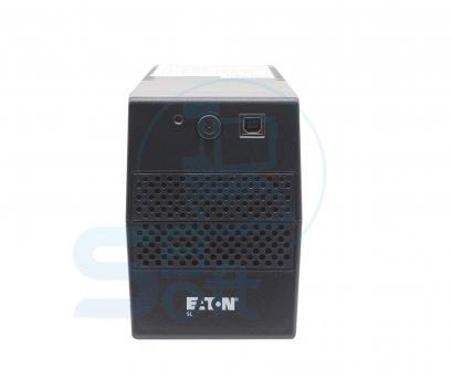 เครื่องสำรองไฟ EATON รุ่น 5L650TH 650VA