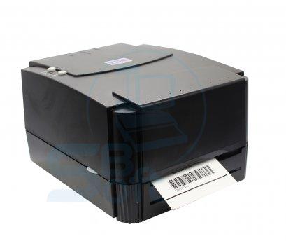 เครื่องพิมพ์บาร์โค้ด TSC รุ่น TTP-244Pro