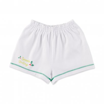 Auka Infant and Toddler shorts