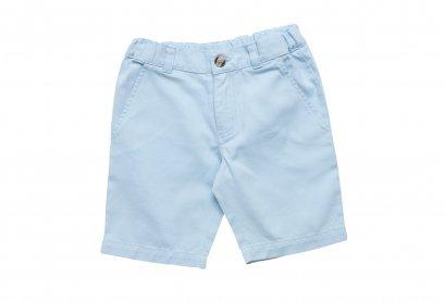 Dolce Orsetto กางเกงขาสั้นพอดีเข่า First Picnic