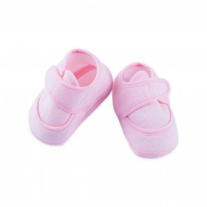 Auka รองเท้าเด็ก