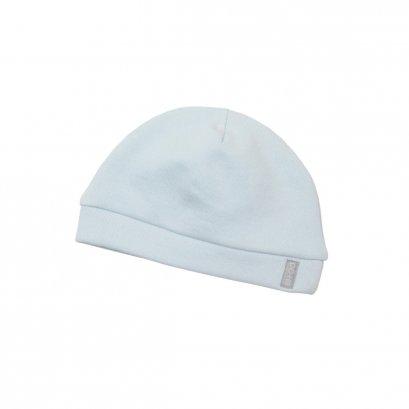 Dolce Orsetto หมวกเด็กอ่อน Warm cosy