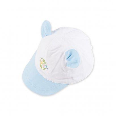 Auka หมวกเด็ก Collection Auka Learn