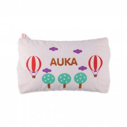Auka หมอนหนุน Collection Auka Fun