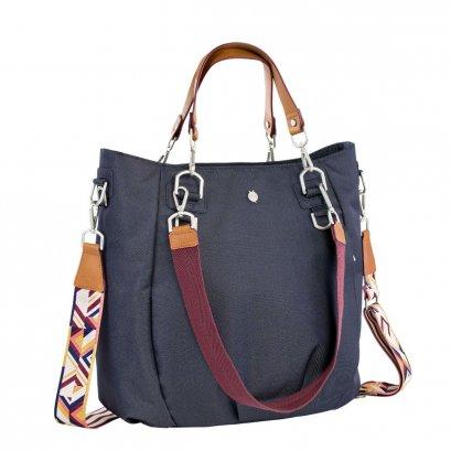 Lassig กระเป๋าคุณแม่ รุ่น Mix 'n Match Bag