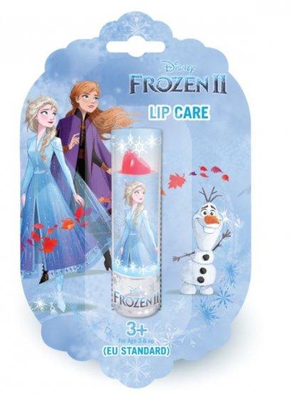 Frozen Lip Care Version 2