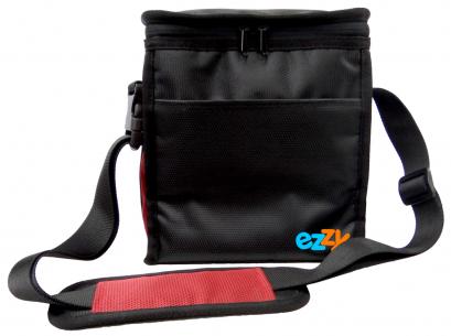 กระเป๋าเก็บอุณหภูมิ รุ่น EZZY- Elegant