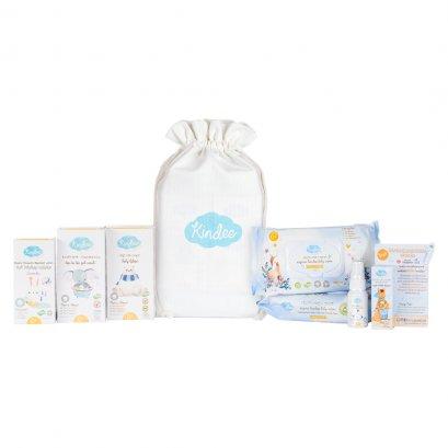 Kindee Newborn Giftset 899