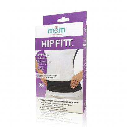 Hip Fitt เข็มขัดกระชับสะโพก