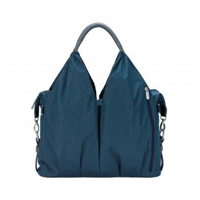 Lassig กระเป๋าคุณสัมภาระคุณแม่ รุ่น Neckline Bag Spin Dye
