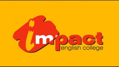 Impact English College, Melbourne, Australia