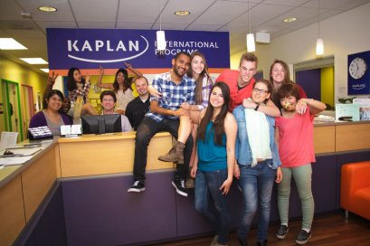 Kaplan Los Angeles Westwood Los Angeles, United States