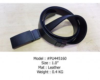 #PU445 Synthetic Belt