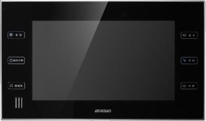 AJB-ID15B