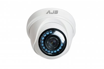 AJB-IPC408S1-04